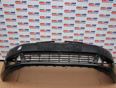 Bara fata model cu senzori si spalatori VW Golf 6 Hatchback 2009-2013