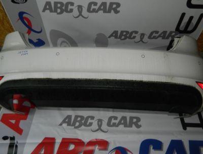 Bara spate cu senzori VW Jetta (1B) 2011-In prezent