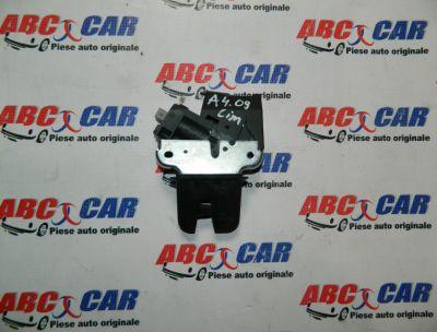 Broasca haion Audi A5 8T Sportback 2008-2015 4F5827505