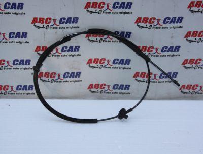 Cablu deschidere capota VW Caddy (2K) 2004-20151T0823535F