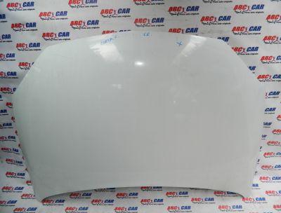 Capota fata Opel Corsa C 2000-2006