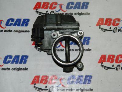 Clapeta acceleratie Audi A4 B7 8E 2005-2008 2.7 TDI 059145950B