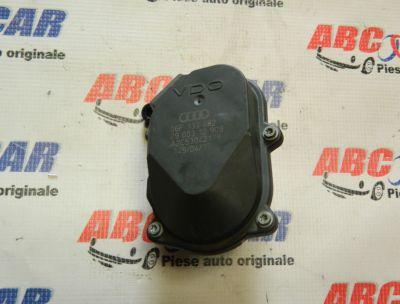 Clapeta admisie Seat Leon 1P1 2006-2012 2.0 TFSI 06F133482