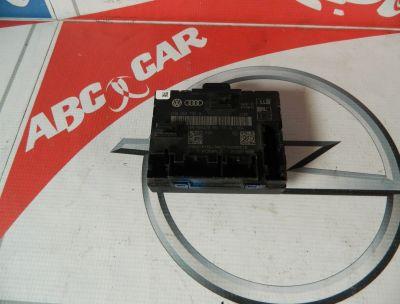Modul usa Audi A7 4G8959792A