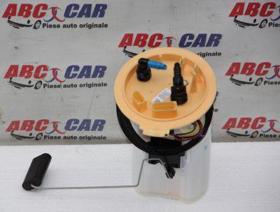 Pompa combustibil VW Golf 7 2014-2020 2.0 TDI 5Q0919050AN