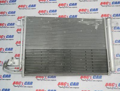 Radiator clima VW Golf 5 variant 2005-2009 1.9 TDI Cod: 1K0820411AH