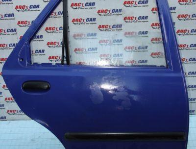Usa dreapta spate Ford Fiesta 4 1995-2002