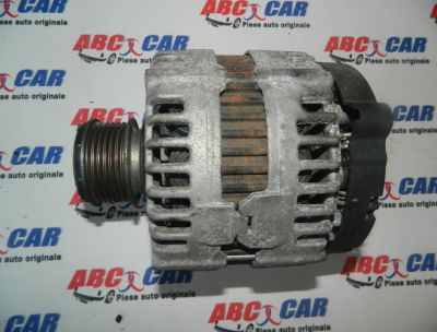Alternator Bosch VW Passat B6 2005-2010 2.0 TDI 180 amp 03G903023