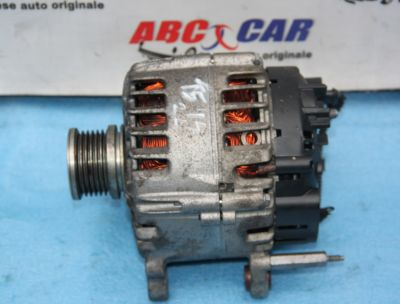 Alternator VW Transporter T5 2010-2015 2.0 TDI 03L903024G