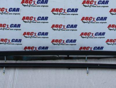 Bari longitudinale plafon stanga-dreapta Audi Q3 8U 2011-prezent 8U0860022