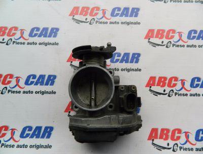 Clapeta acceleratie Audi A4 B5 1995-2000 1.8 Benzina 058133063C