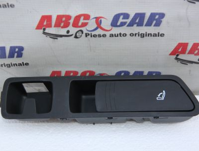 Clapeta rabatare bancheta Audi A6 4K C8 avant 2018-prezent4K9885682
