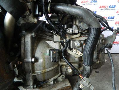 Cutie de viteze automata Toyota Aygo 2005-2014 1.0 Benzina 20TT020082570
