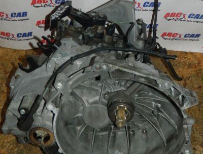 Cutie de viteze manuala Ford Mondeo 3 2000-2007 1S7R-7F096