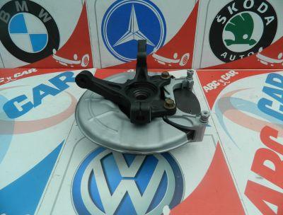 Fuzeta stanga cu rulment Opel Mokka 2012-In prezent 2.0 CDTI 4x4