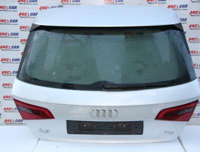 Haion Audi A3 8V Sportback 2012-2017