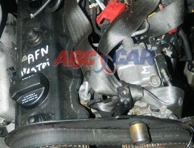 Motor Audi A4 B6 8E 1.9 TDI  cod mod motor: AFN