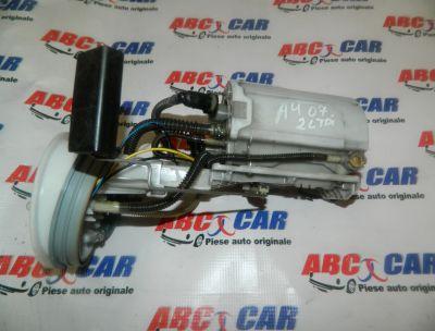 Pompa combustibil Audi A4 B7 8E 2005-2008 2.0 TDI Quattro Cod: 8E0919050AE