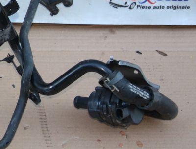 Pompa recirculare apa VW Amarok (2H) 2010-prezent 2.0 BiTDI 066959209A
