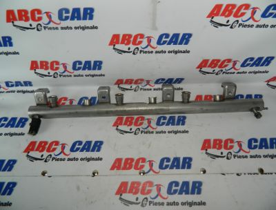 Rampa injectoare Audi A3 8P 2005-2012 3.2 TSI cod: 022133315AB