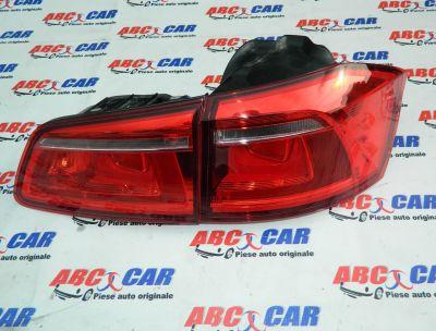 Stop dreapta caroserie VW Golf 2014-In prezent Sportsvan 510945096R