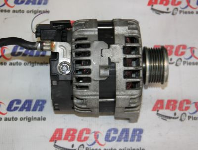 Alternator Mercedes A-Class W176 2012-prezent 1.5 CDI A0009063822