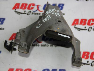 Amortizor motor Audi A5 (8F) cabrio 2012-2015 2.0 TFSI 8K0199339N