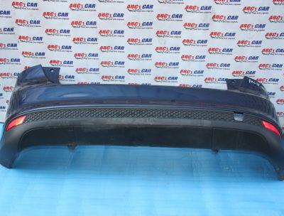 Bara spate Ford Focus 3 hatchback 2012-2018