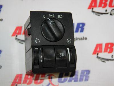 Bloc lumini Opel Astra G 1999-2005 09180764774