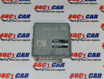 Calculator motor BMW Seria 3 E36 1993-2000 1.8 TDS 2245541