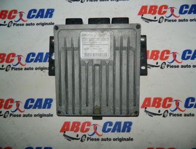 Calculator motor Renault Kangoo 1 1997-2007 1.5 DCI 8200253520
