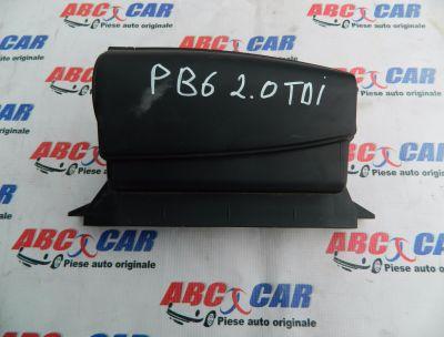 Difuzor captare aer VW Passat B6 2005-2010 2.0 TDI 3C0805971A