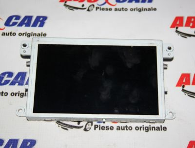 Display bord Audi A5 8T 2008-2015 4F0919604