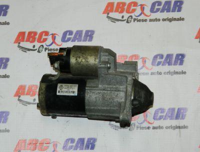 Electromotor Renult Megane 2 2002 2009 1.5 DCI 8200399594