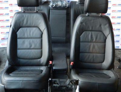 Interior electric piele VW Passat CC 2008-2012