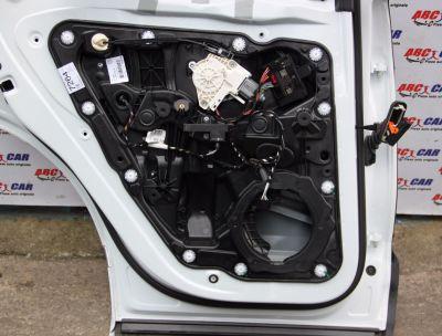 Macara usa stanga spate VW Touareg (7P) 2010-In prezent