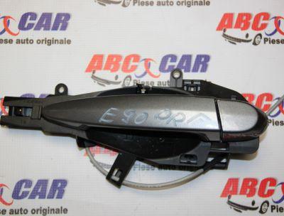 Maner usa dreapta fata BMW Seria3 E90/E91 2005-2012