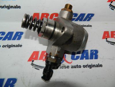 Pompa Combustibil Audi A8 D4  4.2 FSI cod: 079127026P
