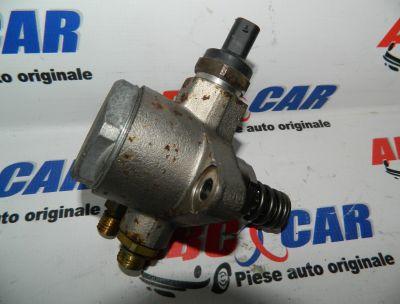 Pompa inalta presiune Audi A8 D4 4.2 FSI V8 Cod: 079127026P