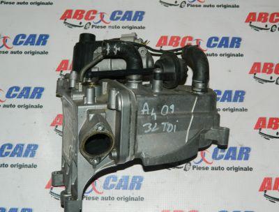 Racitor gaze Audi A4 B8 8K 2008-2015 2.7 TDI 059131515R