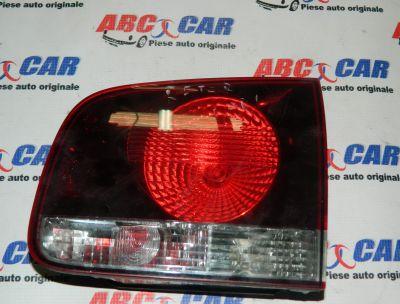 Stop dreapta fumuriu haion VW Touareg (7L) 2003-2010 Cod: 7L6945094T
