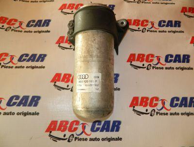 Vas rezervor freon Audi A4 B7 8E 2005-2008 1.9 TDI Cod: 8E0820193P
