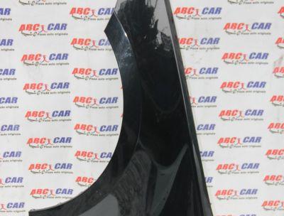 Aripa stanga fata BMW Seria 1 E81/E87 LCI 2007-2011