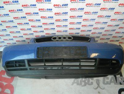 Bara protectie fata Audi A3 8L 1996-2003