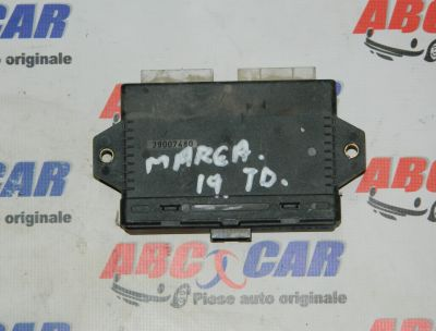 Calculator confort Fiat Marea 1997-2006 46517329