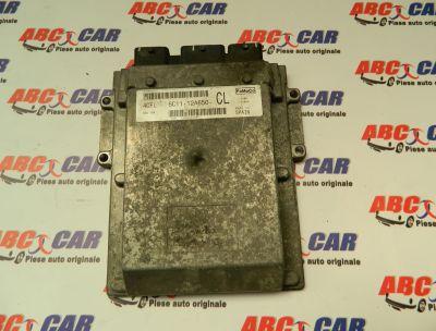 Calculator motor Ford Transit 2007-2014 2.2 TDCI 6C11-12A650-CL