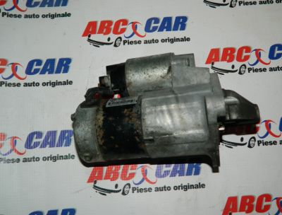 Electromotor Renault Clio 3 2005-2014 1.5 DCI 8200584675A