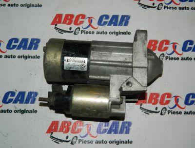 Electromotor Renault Kangoo 1 1997-2007 1.5 DCI 8200227092