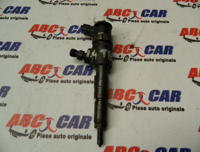 Injector Ford S-Max 2006-2010 1.8 TDCI 4M5Q-9F593-AD