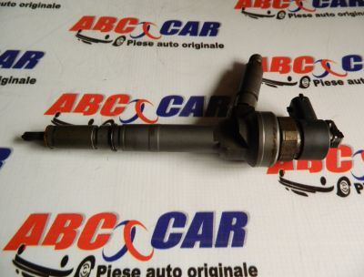 Injector Opel Astra H 2005-2009 1.7 CDTI 0445110175